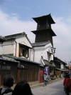kawagoe0003